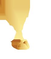 La Plume d'Or